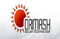 ormash